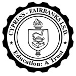Cy-Fair School District Symbol