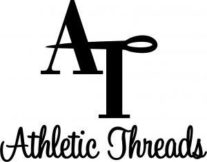 Athletic Threads